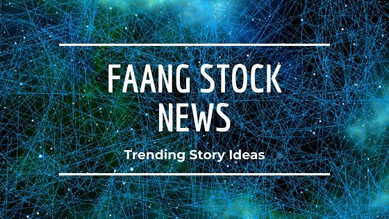 faang news